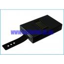 Аккумулятор для Unitech PA690-9892UADG 2200 mAh