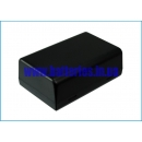 Аккумулятор Unitech 1400-900006G 1800 mAh