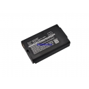 Аккумулятор для VECTRON Mobilepro B30 1800 mAh