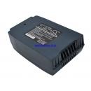Аккумулятор Vocollect 730021 3600 mAh