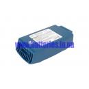 Аккумулятор для Vocollect A4700 4400 mAh