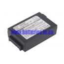 Аккумулятор для Psion 7527 2000 mAh