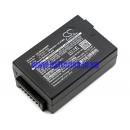 Аккумулятор для Psion WA3006 3300 mAh