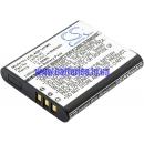 Аккумулятор AgfaPhoto APB-50, APB-50(ICP7/35/41) 800 mAh
