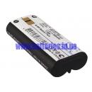 Аккумулятор для OLYMPUS DS-5000ID 800 mAh