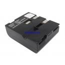 Аккумулятор для Sharp VL-SE10 2100 mAh