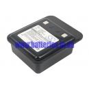 Аккумулятор Bullard BZT3MAX, ACAM0022 2000 mAh