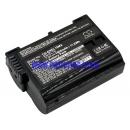 Аккумулятор для NIKON 1 V1 1600 mAh