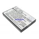 Аккумулятор для NIKON Coolpix P4 1200 mAh
