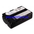 Аккумулятор для Sony DSLR-A350X 1600 mAh
