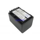 Аккумулятор для Sony DCR-SX63 1500 mAh