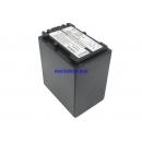 Аккумулятор для Sony HDR-CX370 2200 mAh
