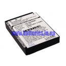 Аккумулятор для GE E1250TW 1050 mAh