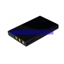 Аккумулятор для FUJIFILM FinePix M603 1050 mAh