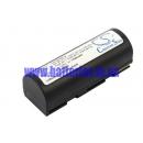 Аккумулятор для FUJIFILM MX-6900 1400 mAh