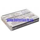 Аккумулятор для PRIMA DS-4346 600 mAh