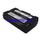 Аккумулятор для HITACHI DZ-MV230E 1100 mAh