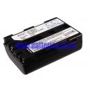 Аккумулятор для Sony DSC-F717 1300 mAh