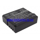 Аккумулятор Astak SD20 900 mAh