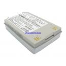Аккумулятор для Samsung VP-X210L 1800 mAh