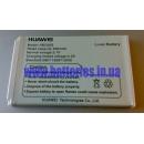 Аккумулятор HBC80S для Huawei C7168 800 mAh