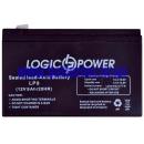 Аккумулятор LogicPower LP8 12V 8AH