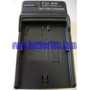 Зарядное устройство MH-19 для аккумулятора Nikon EN-EL3, EN-EL3e