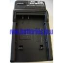 Зарядное устройство NP-BK1 для аккумулятора Sony CyberShot W180