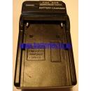 Зарядное устройство BC-VM10 для аккумулятора Sony NP-FM50