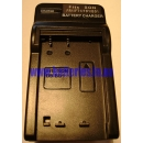 Зарядное устройство BC-CSK для аккумулятора Sony NP-FT1