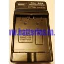 Зарядное устройство BC-TRP для аккумулятора Sony NP-FP50