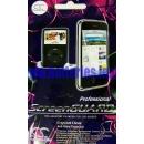 Защитная пленка Samsung SGH-i997, Galaxy S Infuse 4