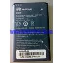 Аккумулятор Huawei HB4F1 для Huawei U9120 1500 mAh